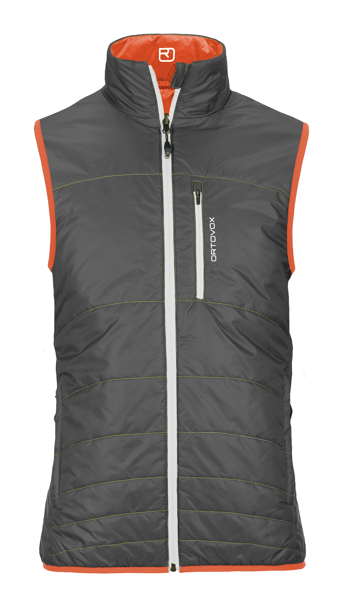 swisswool-light-piz-cartas-vest-m-61031-black-steel-out-midres