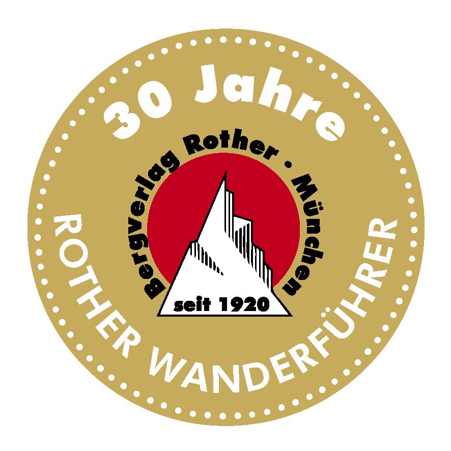 logo 30jahre_gg2