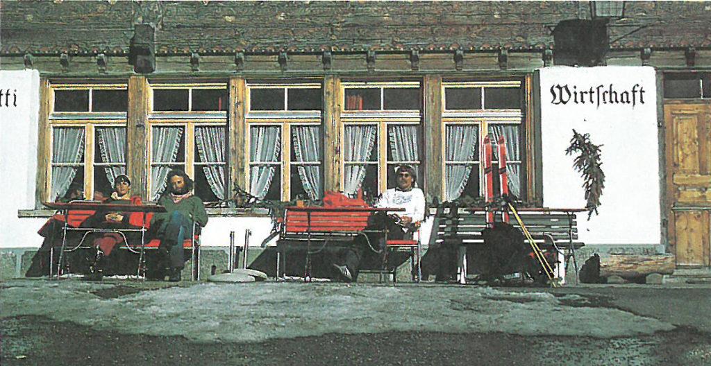 Wanderglueck-WF-Berner-Oberland-West-Bergverlag-Rother-1994©Daniel-Anker