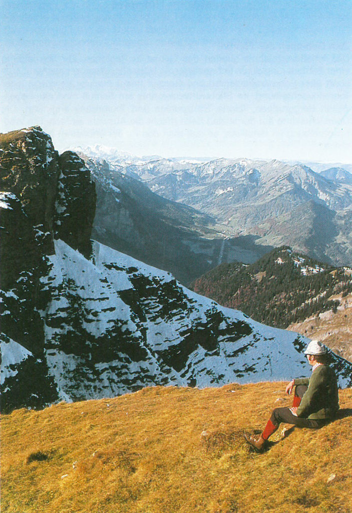 Wanderglueck-WF-Bregenzerwald-Bergverlag-Rother-1988©LFVV-Bregenz_1.jpg