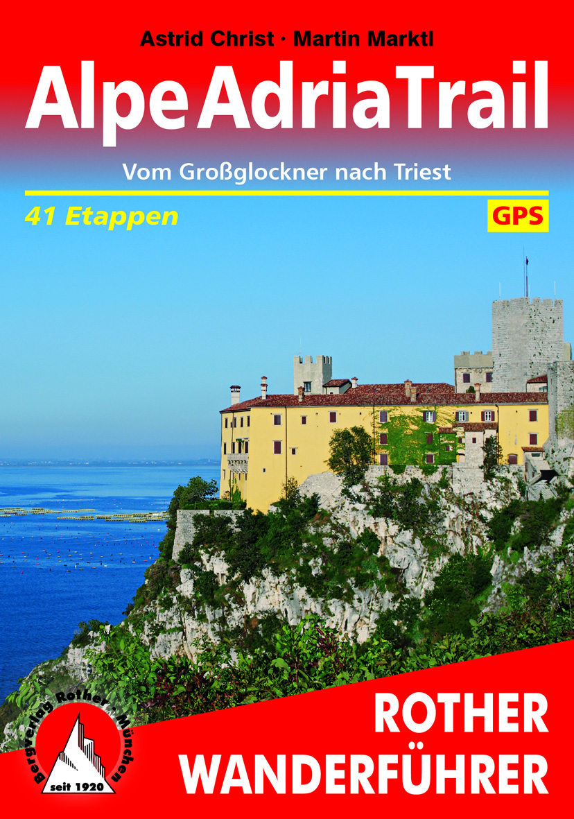 Cover_Alpe_Adria_Trail