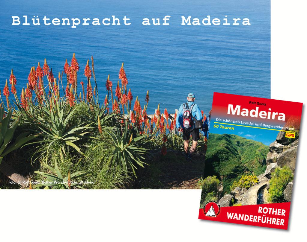 Madeira_Bild