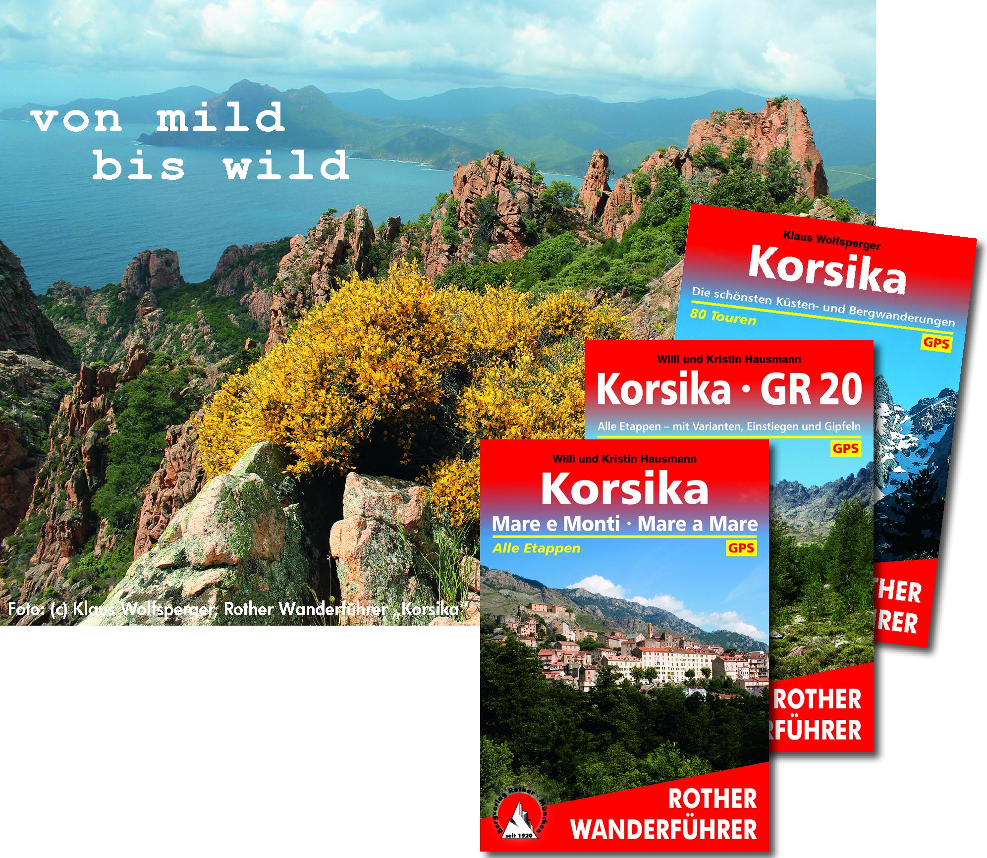 Korsika_Bild