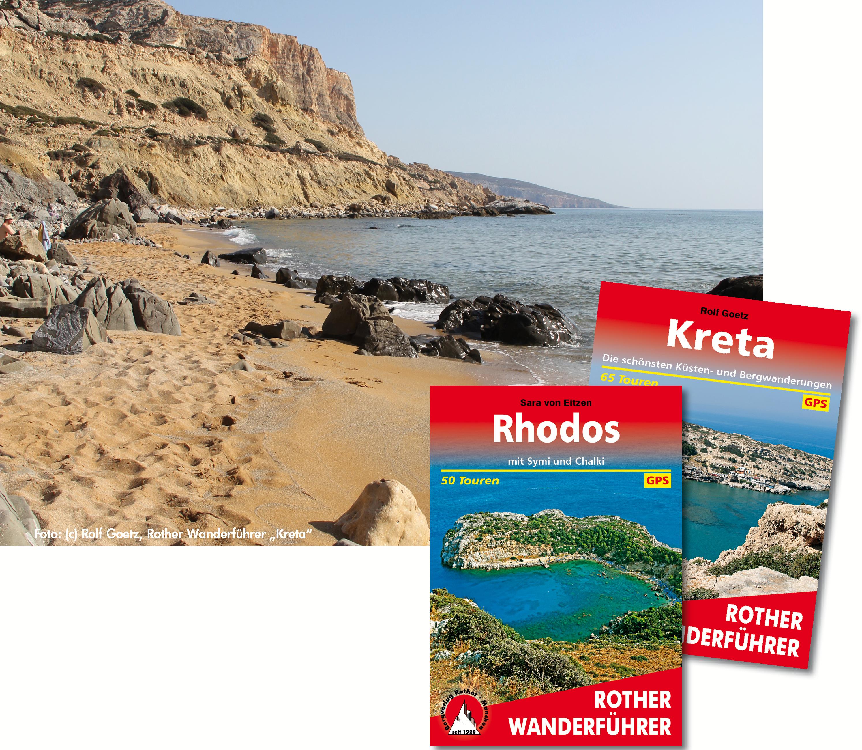 Kreta_Rhodos_Bild