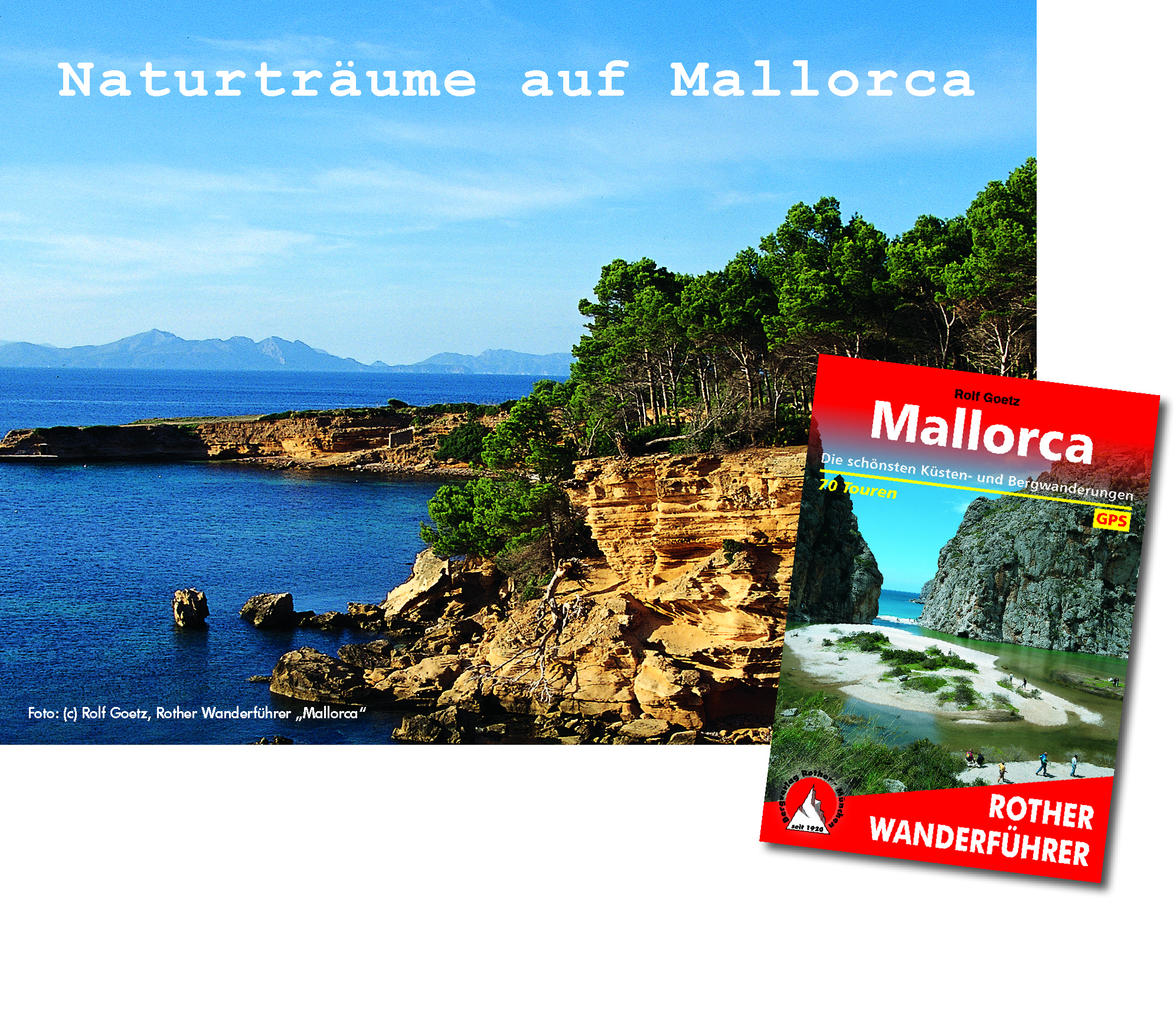 Mallorca_Bild_lang