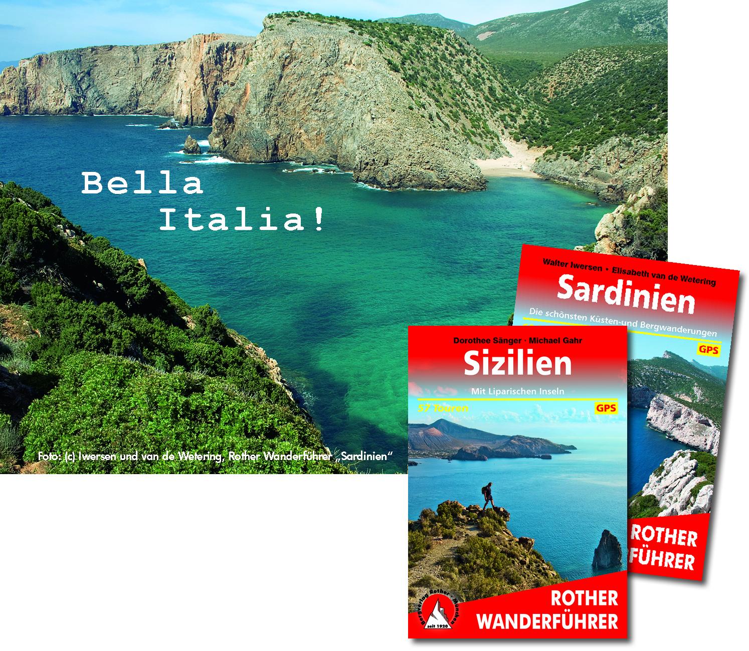 Sardinien_Bild
