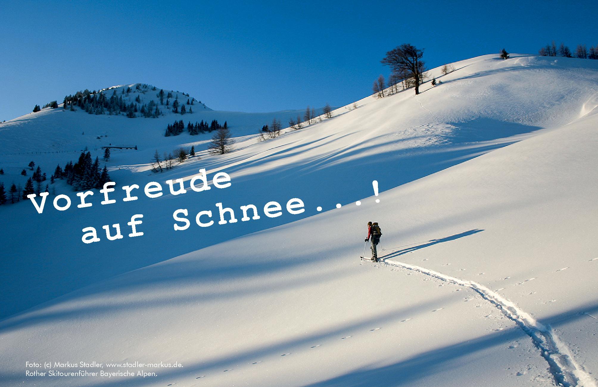 herbsttouren bayerische alpen