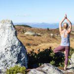 Foto: Petra Zink Yoga, www.petrazink.com