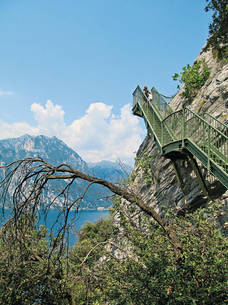 Panoramaweg Bussate©Marcus und Rosemarie Stöckl